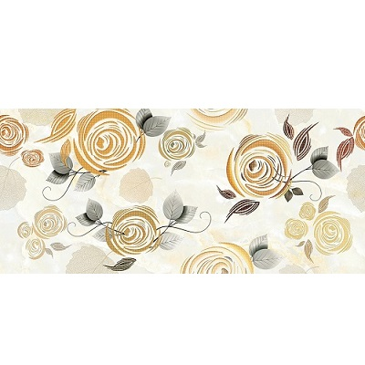 Gạch ốp tường TASA 40×80 4808