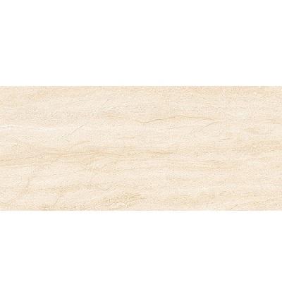 Gạch ốp tường TASA 40×80 4811