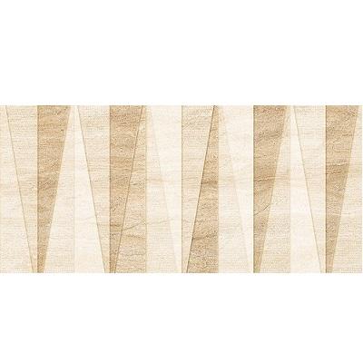 Gạch ốp lát TASA 40×80 4812