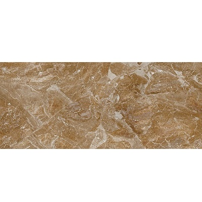 Gạch ốp tường TASA 40×80 4814