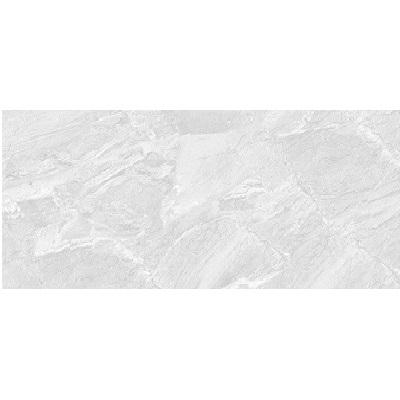 Gạch ốp tường TASA 40×80 4815