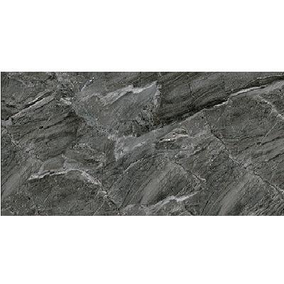 Gạch ốp tường TASA 40×80 4816