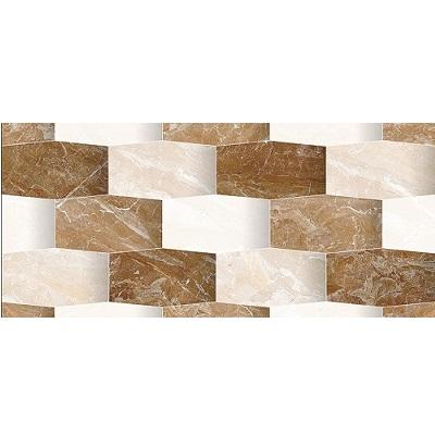 Gạch ốp tường TASA 40×80 4817