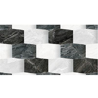 Gạch ốp tường TASA 40×80 4818
