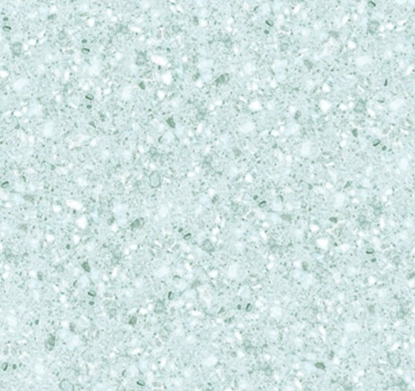 Gạch lát nền TASA 50×50 5002