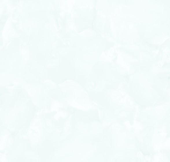 Gạch lát nền TASA 50×50 5030