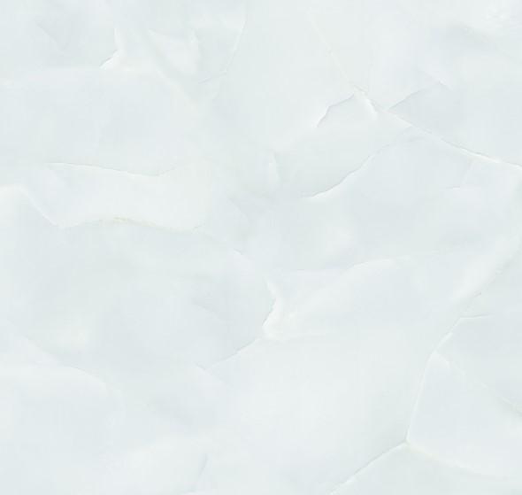 Gạch lát nền TASA 60×60 6203