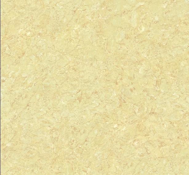 Gạch lát nền TASA 60×60 6621