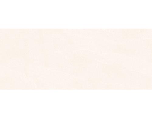 Gạch ốp tường TASA 30×75 7364