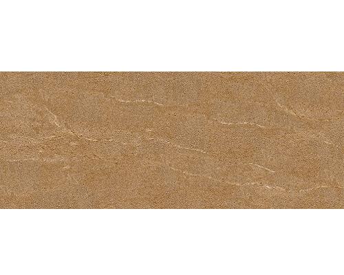 Gạch ốp tường TASA 30×75 7366