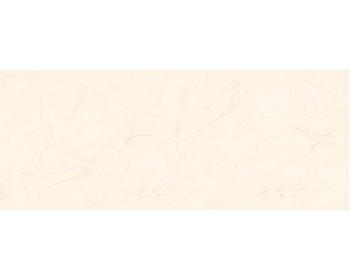 Gạch ốp tường TASA 30×75 7501