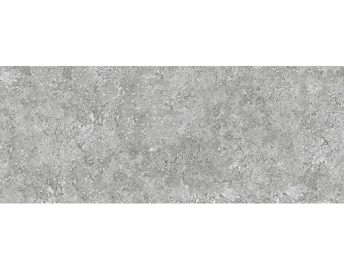 Gạch ốp tường TASA 30×75 7506