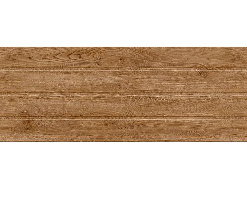 Gạch ốp tường TASA 30×75 7509