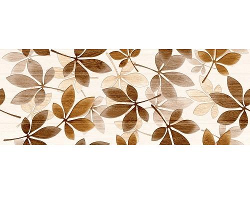 Gạch ốp tường TASA 30×75 7510