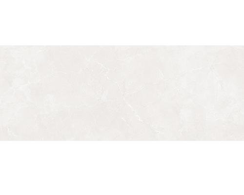 Gạch ốp tường TASA 30×75 7561