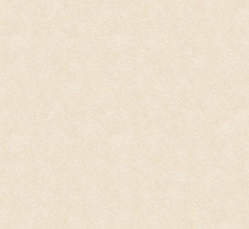 Gạch lát nền TASA 80×80 8001