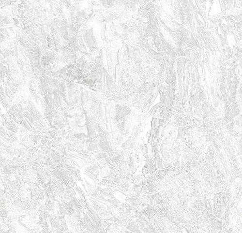 Gạch lát nền TASA 80×80 8106