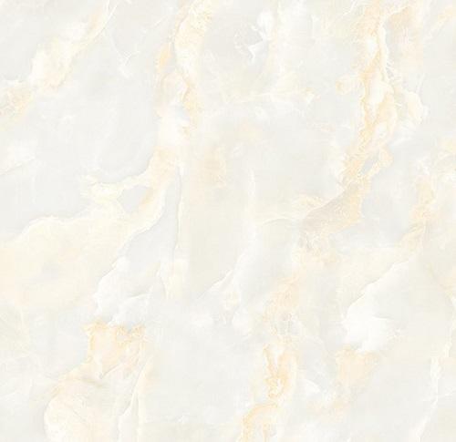 Gạch lát nền TASA 80×80 8107