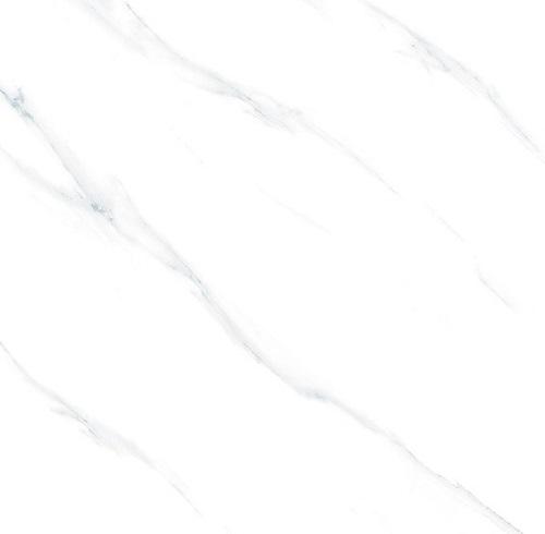 Gạch lát nền TASA 80×80 8108