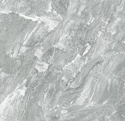 Gạch lát nền TASA 80×80 8162
