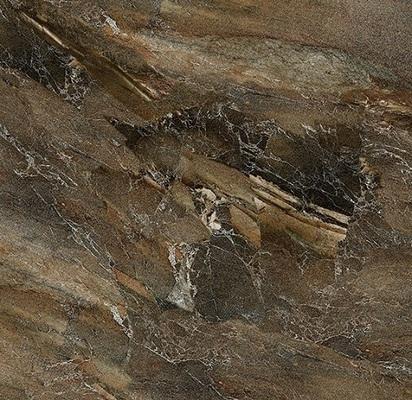 Gạch lát nền TASA 80×80 8201