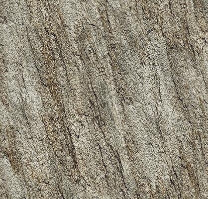 Gạch lát nền TASA 80×80 8261