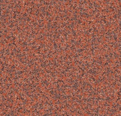 Gạch lát nền TASA 80×80 8802