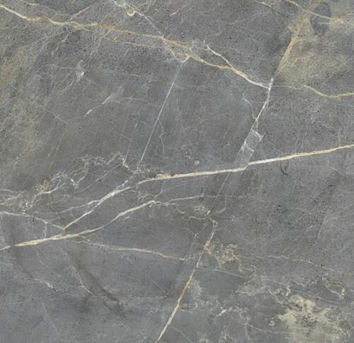 Gạch lát nền TASA 80×80 8805