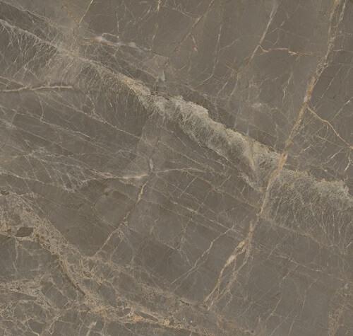 Gạch lát nền TASA 80×80 8808