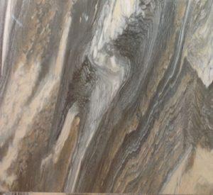Gạch lát nền Trung Quốc 60×60 63402