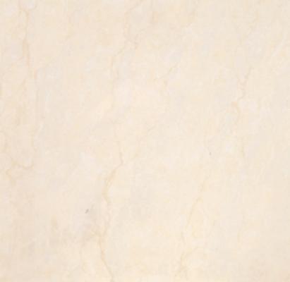 Gạch lát nền Trung Quốc 60×60 66103