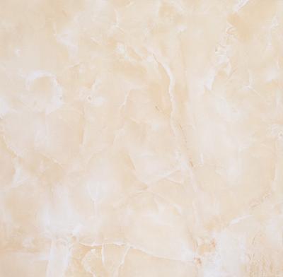 Gạch lát nền Trung Quốc 60×60 66108