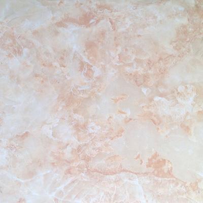 Gạch lát nền Trung Quốc 60×60 66104