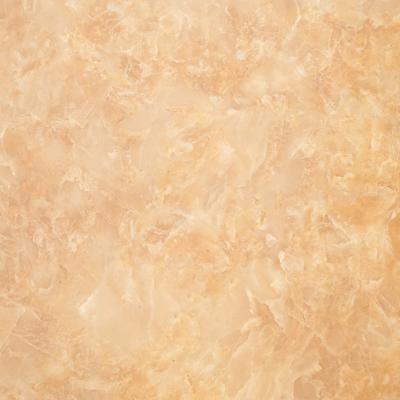 Gạch lát nền Trung Quốc 60×06 681064