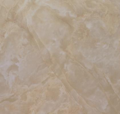 Gạch lát nền Trung Quốc 60×60 A045