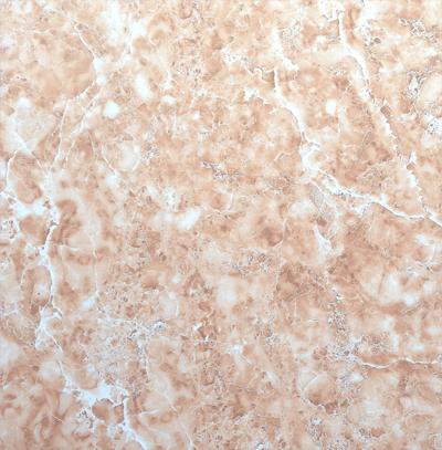 Gạch lát nền Trung Quốc 60×60 A603