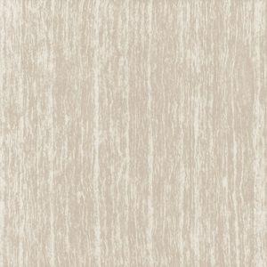 Gạch lát nền Trung Quốc 60×60 LN601