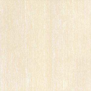 Gạch lát nền Trung Quốc 60×60 LN615