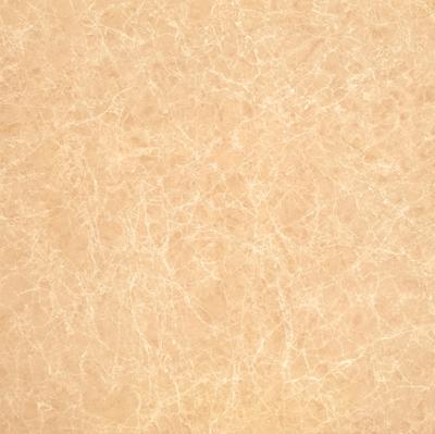 Gạch lát nền Trung Quốc 60×60 PYA614