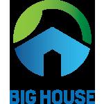 Big House – Nâng tầm giá trị sống của bạn