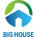 Logo Big House