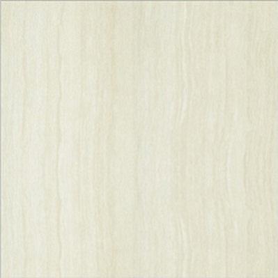 Gạch lát nền Taicera 80×80 P87202N