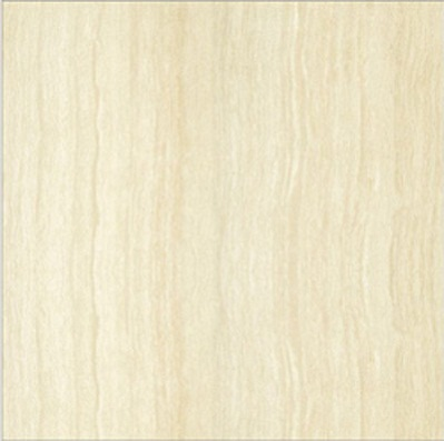 Gạch lát nền Taicera 80×80 P87206N