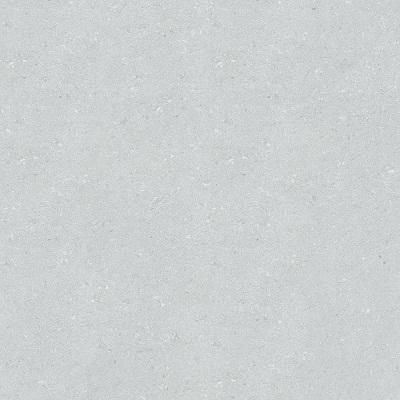 Gạch lát nền Taicera 80×80 P87708N