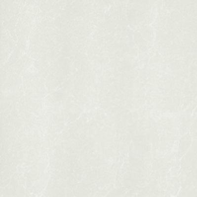 Gạch lát nền Taicera 80×80 P87762N