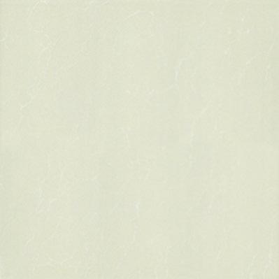 Gạch lát nền Taicera 80×80 P87763N