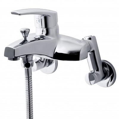 Sen tắm nóng lạnh Sobisung YJ5706