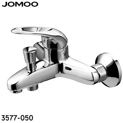 Củ sen tắm Jomoo có vòi phụ 3577-050