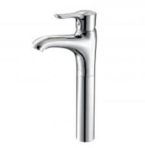 Vòi Bồn Rửa Jomoo 1 Chân (Nóng – Lạnh) 32157-131