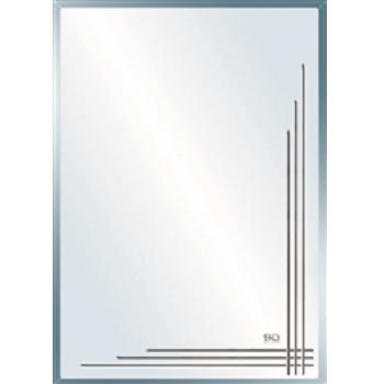 Gương đình quốc DQ 4121 45×60